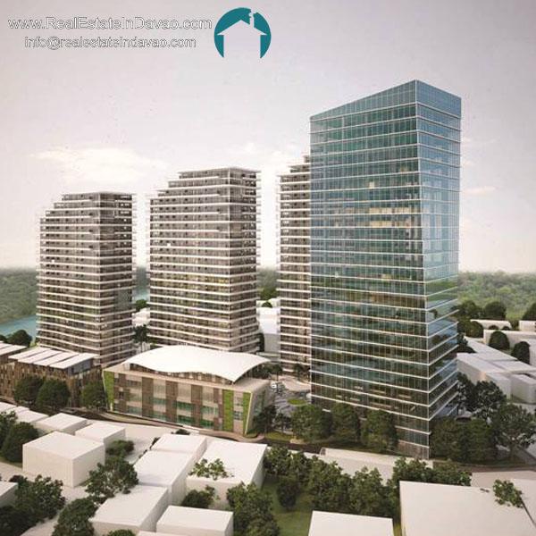 Aeon Bleu, Real Estate In Davao City, RealEstateindavao, Condominiums in Davao City, Residential Condominium, Real Estate Investment in Davao City, Davao Real Estate, Davao City Properties for Sale