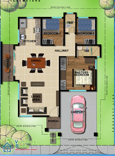 Amiya Resort Residences, Davao City properties, Davao City Property, Davao House and lot for Sale, Davao Lots for Sale, High End prorties in Davao for Sale, Amiya Resort Residences Davao, Davao Subdivisions, Davao Homes, Davao Estate Property, Real Estate in Davao, realestateindavao.com, Adelfa A, Floor Plan