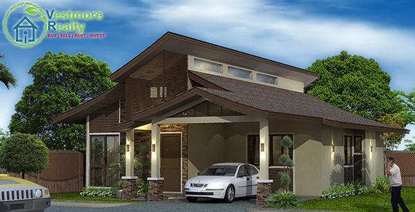 Amiya Resort Residences, Davao City properties, Davao City Property, Davao House and lot for Sale, Davao Lots for Sale, High End prorties in Davao for Sale, Amiya Resort Residences Davao, Davao Subdivisions, Davao Homes, Davao Estate Property, Real Estate in Davao, realestateindavao.com, Adelfa A