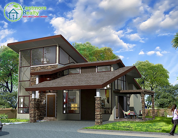 Amiya Resort Residences, Davao City properties, Davao City Property, Davao House and lot for Sale, Davao Lots for Sale, High End prorties in Davao for Sale, Amiya Resort Residences Davao, Davao Subdivisions, Davao Homes, Davao Estate Property, Real Estate in Davao, realestateindavao.com, Amara A