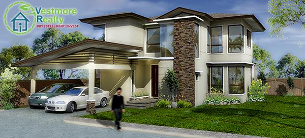 Amiya Resort Residences, Davao City properties, Davao City Property, Davao House and lot for Sale, Davao Lots for Sale, High End prorties in Davao for Sale, Amiya Resort Residences Davao, Davao Subdivisions, Davao Homes, Davao Estate Property, Real Estate in Davao, realestateindavao.com, Chrysantha