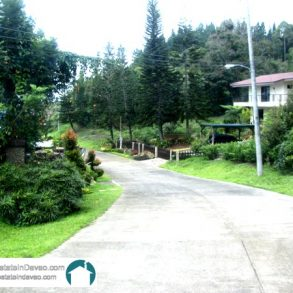 Mountain Haven Village Resort Davao