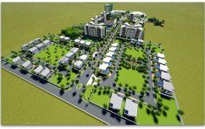 Matina Enclaves Towers Davao Condominium