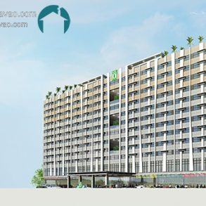 Hotel 101 Davao, Real Estate in Davao City by Vestmore Realty