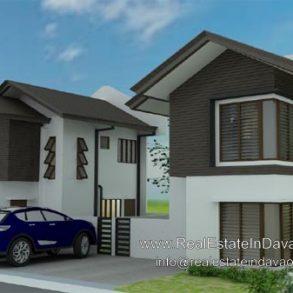 Narra Park Residences at Tigatto, Davao City