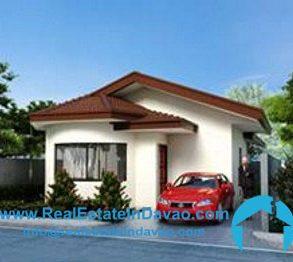 Oakridge Residential Estate Indangan Davao City