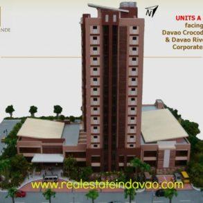 Sotogrande Davao Condotel in Riverfront Corporate City, Maa, Davao City