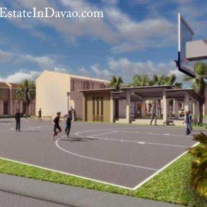 Portville Davao in Sasa, Buhangin District, Davao City